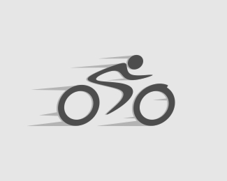 Cycle Logo.png