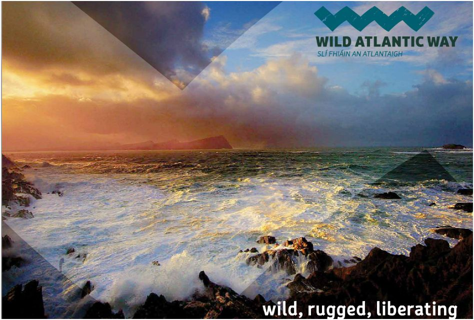Wild Atlantic Way.JPG