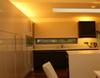 th-kitchen.jpg