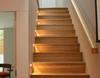 th-stairs.jpg