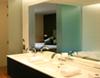 guest-en-suite.jpg