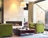lounge-wide.jpg