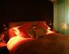 master-bedroom1.jpg