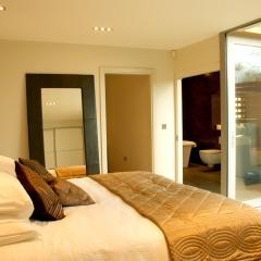 TH_Main_Bedroom