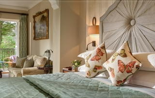Our Offers | Park Hotel Kenmare, Kerry, Ireland